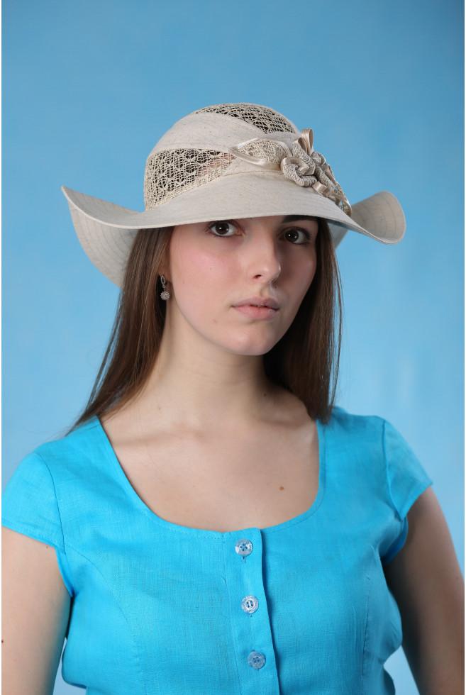 "Шляпа ""Бриз"""