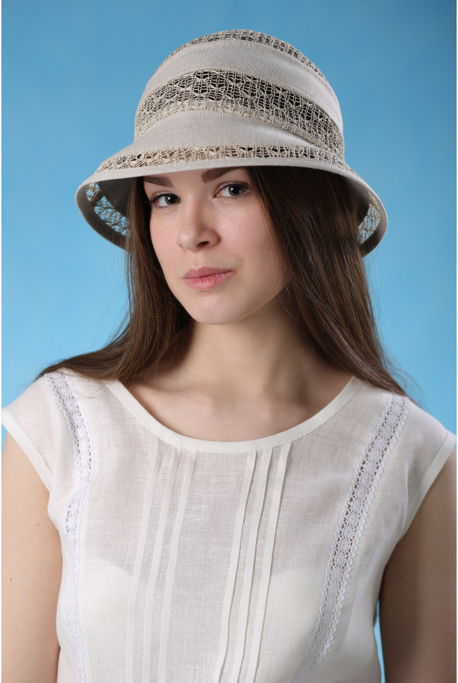 "Шляпа ""Люкс 2"""