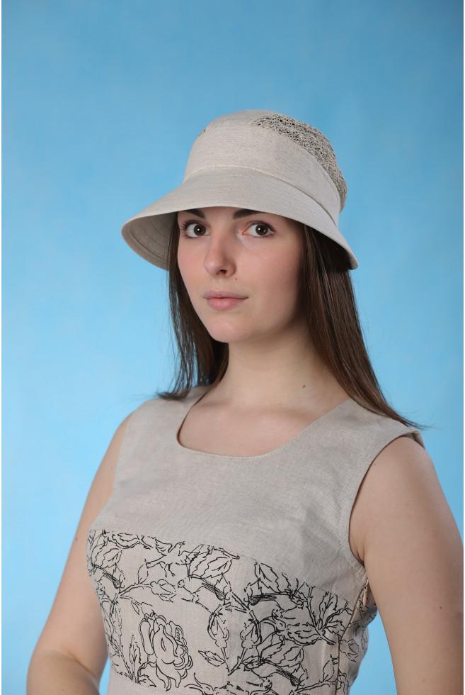 """Шляпа """"Арго М"""""""