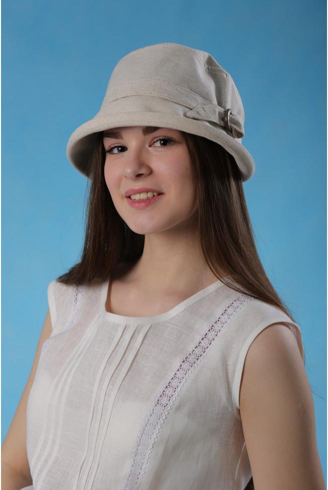 """Шляпа """"Татьяна Р"""""""